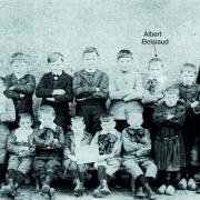 1910 ecole communale mr bouvier