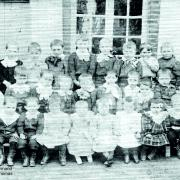 1910 maternelle