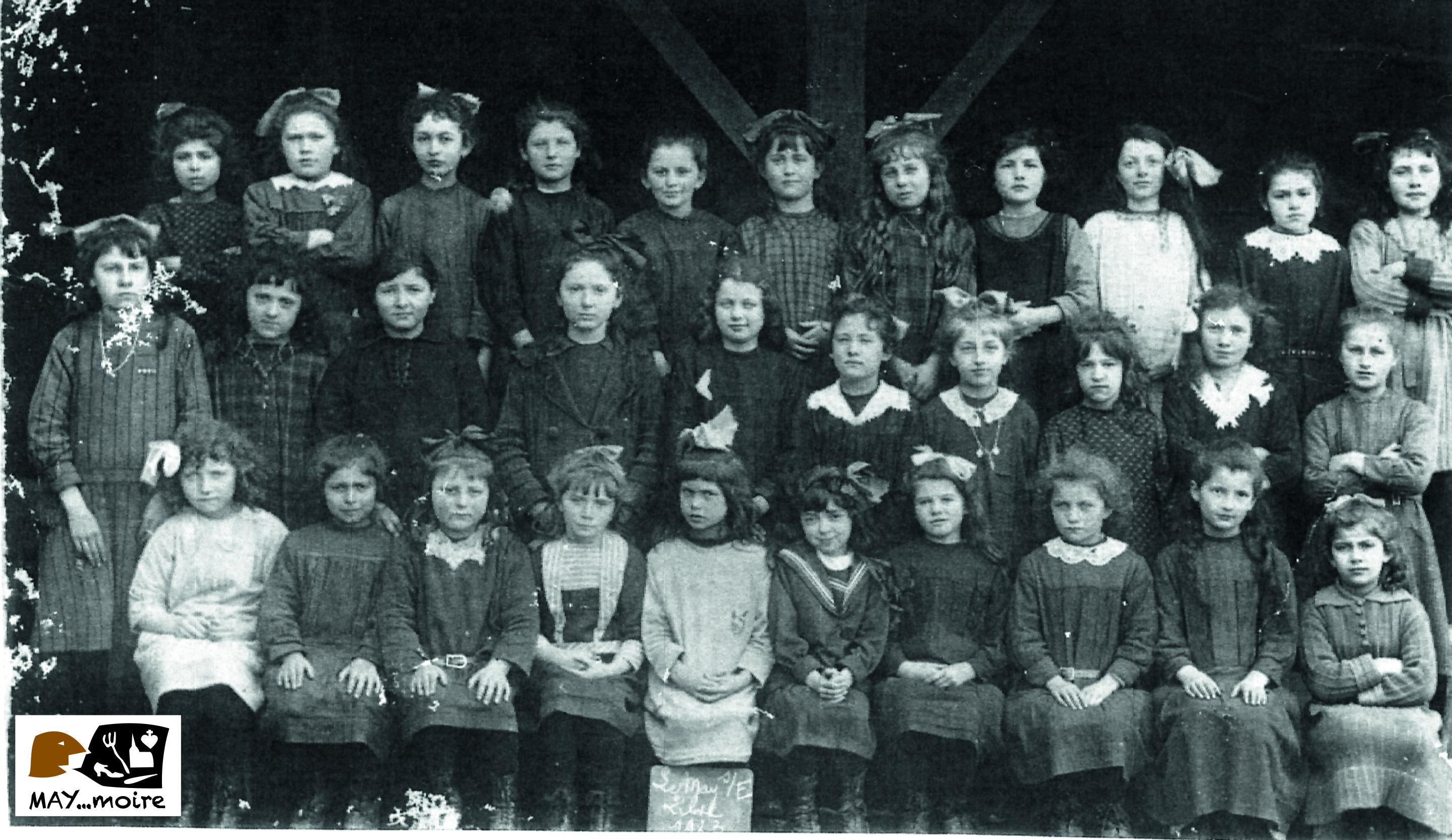 1923 filles 2