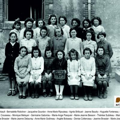 1945 st antoine 3