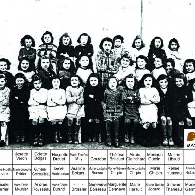 1946-47 ND