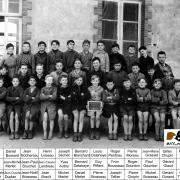 1956 Mr Hervé