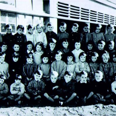 1963 ND