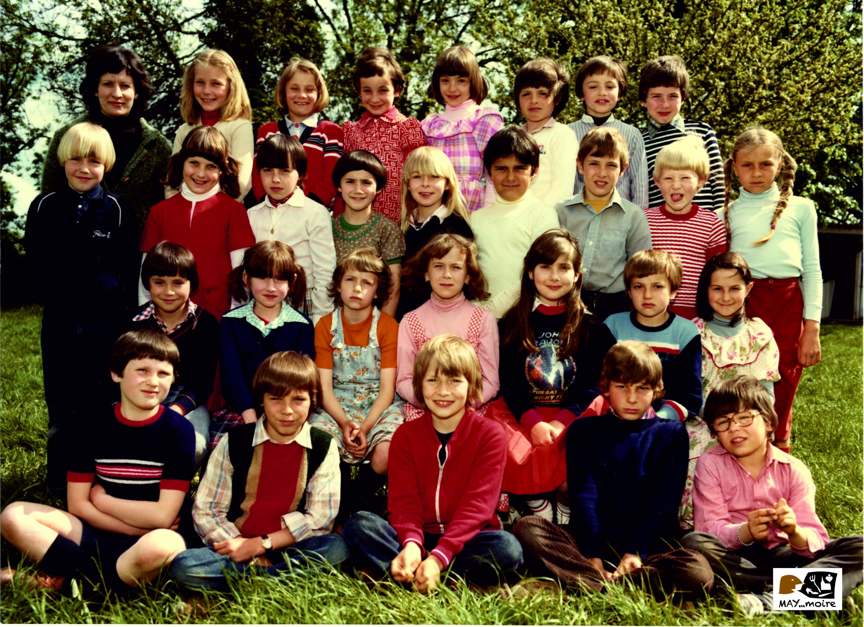 1979 ND CE2