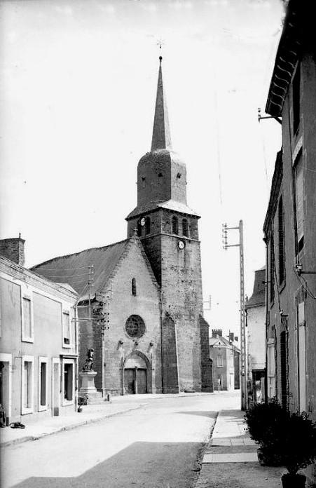 Eglise 11
