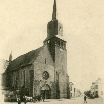 Eglise 5
