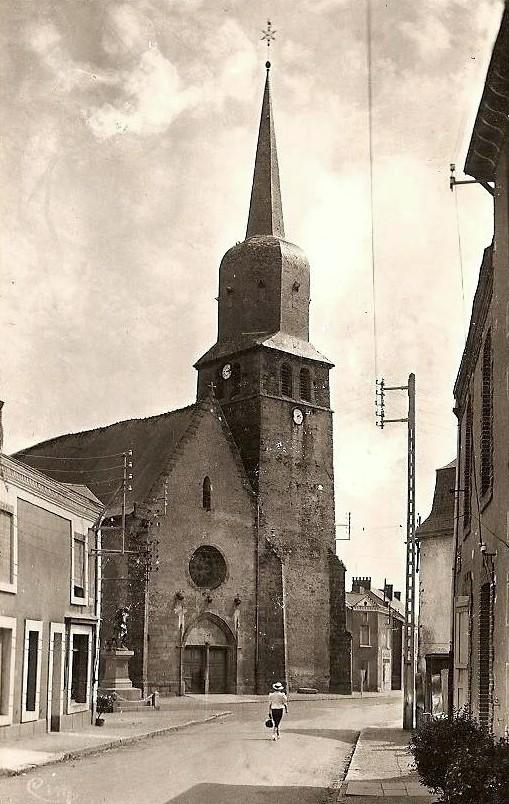 Eglise 6