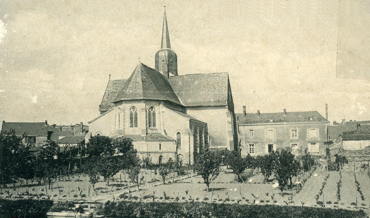Eglise 9
