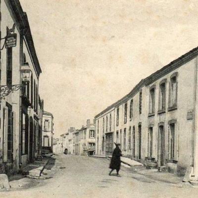Rue pasteur 3