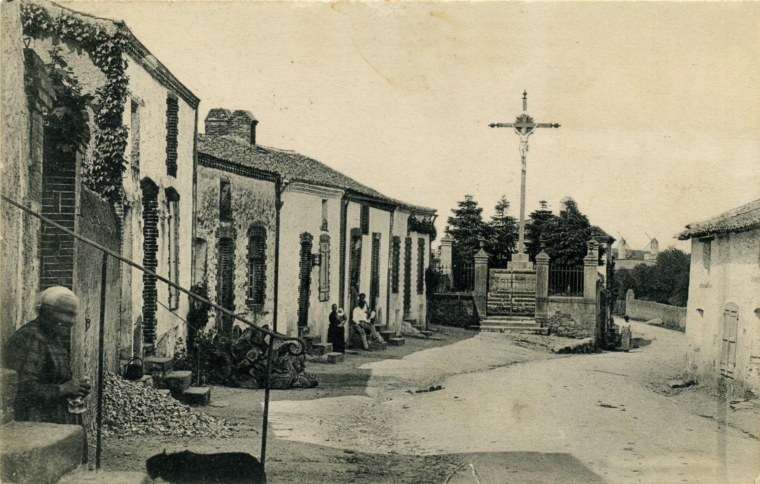 Rue pasteur2