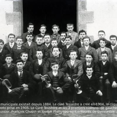 1904 noms
