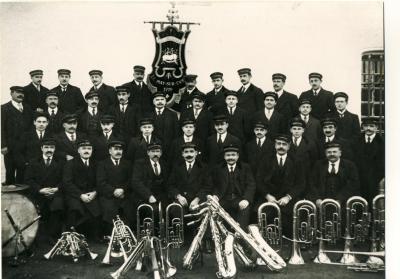 1921 p
