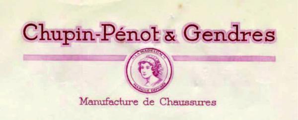 Chupin penot 1