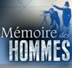 Mémoire des Hommes