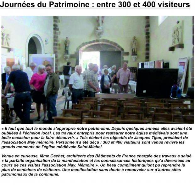 Ouest france 24sept2014