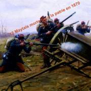 Photo 1870