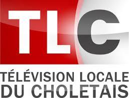 TLC télé-cholet