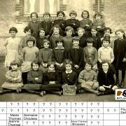 1932 filles 2c