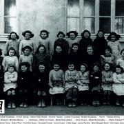 1949 M.T Poupaud