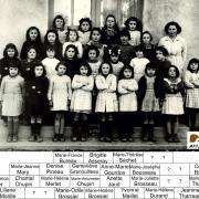 1950 51 nd