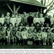 1951 enfantine