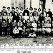 1953 1954 nd