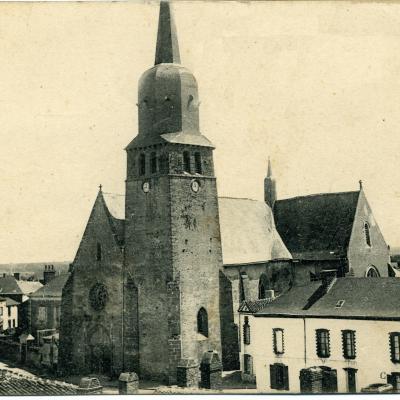 Eglise 4