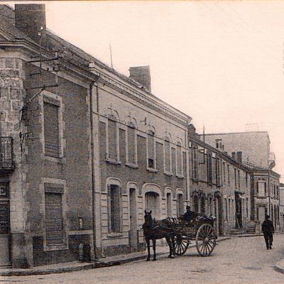 Rue pasteur 1